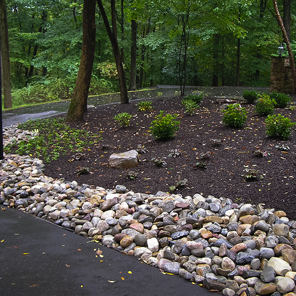 landscape design services yardley
